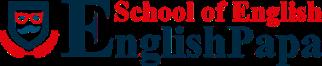 englishpapa