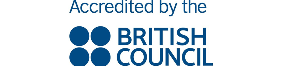 British-Council-960x225