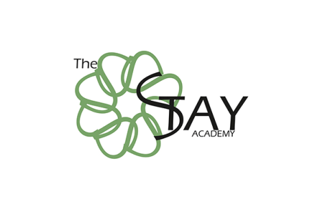 Stay_academy