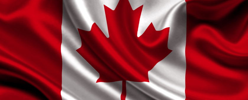world___canada_flag_of_canada_041962__87301000